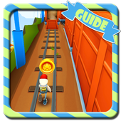 Guide For Subway Surfers 2016 2.0