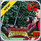 Musik Tendangan Garudaa Mp3 Offline 1.1