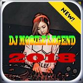 Musik DJ Mobil Legend Akimilaku Remix 1.0
