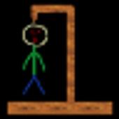 Hangman SDB Demo 1