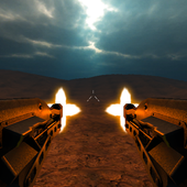 Kill Sniper Shooter 1.0