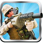 Commando Strike Mission 2016 1.0