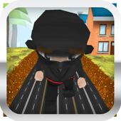 subway ninja 2.0