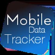 Mobile Data Tracker 行動數據偵測 1.5