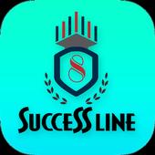 Success Line 1.0