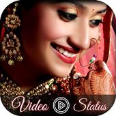 Marathi wedding video status wp 1.5