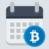 Coin Market Cal 1.0.1