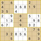 Sudoku★ 1.0.0