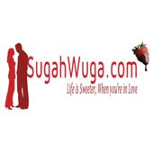 SugahWuga Online Dating & More