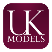 UK Models 1.0