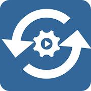 AutoStart App Manager 1.0.9
