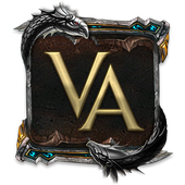 Valor Arena 1.04