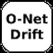 O-Net Drift Soundboard 1.5
