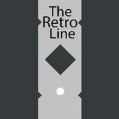 The Retro Line