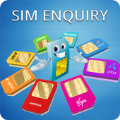 SIM OFFERS ENQUIRY-USSD CODES 0.0.3