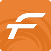 Fastticket - Mobile,DTH,Movies 2.3.3