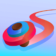 Spinner.io 2.5.0