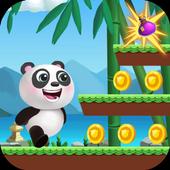 Panda Run 1.2.5