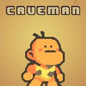 Caveman 1.0.0