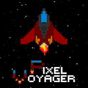 Pixel Voyager 1.0.2
