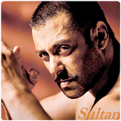 Sultan Movie Video 1.0.12