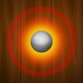 Bomb Pool 1.0.1