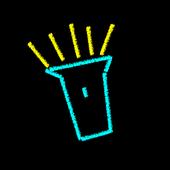 Flashlight 0.1.2