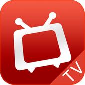 电视粉TV版Beta 0.9.0