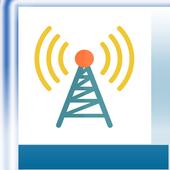 Maryland All Radio Stations 2.1.2