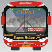 Sugeng Rahayu Patas Racing 1.3