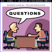 Interview Question And Answer 1.1