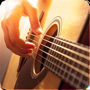 Real Guitar Music Player 1.0