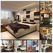 Interior Designs Ideas 1.0.1