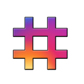 Hashtag-Get Follower 4.2.1