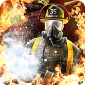 Courage of Fire 1.0.1