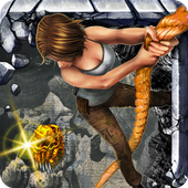 Vertical Cliff 1.0.8