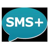SMS+ 3.3.1