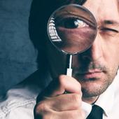Catch A Cheater Spy App 7.0