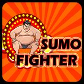 Sumo Fighterriver studiosAction