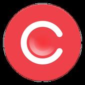 Camu - Camera for perfect pics 1.4