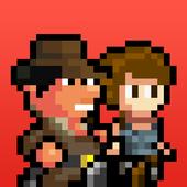 Hop Raider 1.6