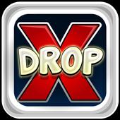 Drop 7 Cosmic 1.0.8
