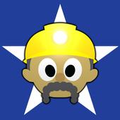 Muchos Mineros 1.04