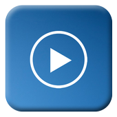 Play Video MX Player 1.0