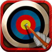 Real Archery : Bow Hunter 2015 1.0.1