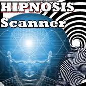 Hipnosis Real Terapia Scanner 2.0