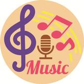 CNBLUE Song&Lyrics. 1.0