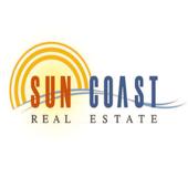 Sun Coast Real Estate 6.6.0
