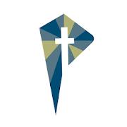 Prince of Peace Church 1.4
