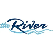 The River - Clearwater, Kansas 1.0